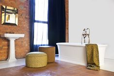 Strak Landelijke Badkamer : Ikea badkamers online inspiratie voor je badkamer