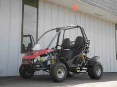 We just received another new shipment of American SportWorks go karts, this week, including this high performance #7151 Carbide for just $2690. See more at: http://www.powerequipmentsolutions.com/products-a-services/online-store/go-karts/american-sportworks-model-7151-carbide-go-kart.html  #gokart #AmericanSportWorks #Carbide #offroad #dirt #fun #PES #Vandalia