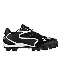 5e161b65f Under Armour Men s UA Clean Up Low RM Baseball Cleats Softball Cleats