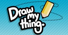 "Draw my thing, I think every ""Facebookers"" have play before, is fun and can learn many word in this games and improve your imagination. It available in English and Chinese word. Play here >>> http://omgpop.com"