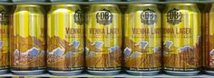 See what's new for Devils Backbone, acquired By Anheuser-Busch. Read here: http://vawines360.com/2016/12/27/update-devils-backbone-acquired-by-anheuser-busch/