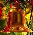 Carta de Navidad gratis ~ Tecno Educación