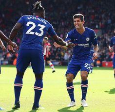 Chelsea Football, Football Soccer, Chelsea Fc Players, Christian Pulisic, English Premier League, Football Wallpaper, My Boys, Superstar, Sexy Men