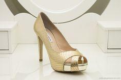 dorados alarcon angel de zapatos 513b 14512 novia THaP4P