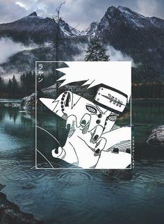 ラヤン Naruto Wallpaper, Wallpapers Naruto, Wallpaper Naruto Shippuden, Animes Wallpapers, Wallpaper Backgrounds, Anime Naruto, Naruto Uzumaki, Itachi, Boruto