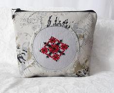 Culori cusute...: Borseta Coin Purse, Purses, Wallet, Bags, Projects, Handbags, Handbags, Log Projects, Blue Prints