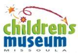 June activities at the Missoula Children's Museum
