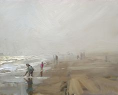 PAINTINGS an impression - Roos Schuring Fine Art