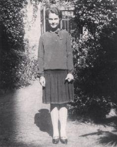 Miss Vivien Leigh • Вивьен Ли | ВКонтакте