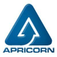 Apricorn Aegis Padlock A25-PL256-S64 64 GB External Solid State Drive (A25-PL256-S64) - by Apricorn. $228.86. General Information Manufacturer/Supplier: Apricorn, Inc Manufacturer Part Number: A25-PL256-S64 Brand Name: Apricorn Product Line: Aegis Padlock Product Model: A25-PL256-S64 Product Name: Aegis Padlock A25-PL256-S64 Encrypted Solid State Drive with PIN Access Marketing Information: Based around a super resilient Solid State Drive and with no software to ...
