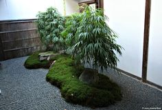 Sanzen-in