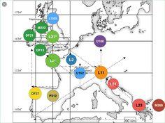 M269 Migrations