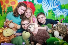 Check out our zoo animal plush toys at www.plushez.com