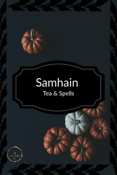 All Souls Day – The Tea Witch Blog Wiccan, Witchcraft, Magick Spells, Samhain Traditions, Samhain Ritual, Samhain Halloween, All Souls Day, Modern Witch, Sabbats
