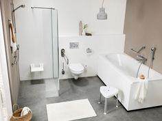 Tiger Items badkamer en toilet accessoires - Tiger Items bathroom ...