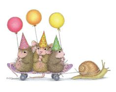 Featuring: Mudpie, Amanda & Muzzy Click below to view this new image on a bunch of new products! http://www.house-mouse.com/cgi-bin/gallery.cgi?image=e342s  Or click below to go straight to our New 2016 Notecards. http://house-mouse.com/php/NoteCards-N-18.php  To send this as a FREE Eeek-Mail Card (ecard), click below: http://www.house-mouse.com/cgi-bin/eekmail.cgi?cmd=click&gc&card=m.e342&name&email