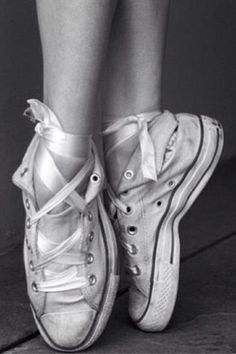 All star ballet