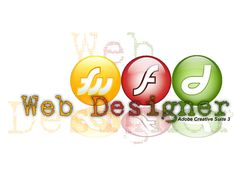 Web design can be a lot of fun especially if you happen to be good at it, but at the same time it can also be challenging. Nevertheless,