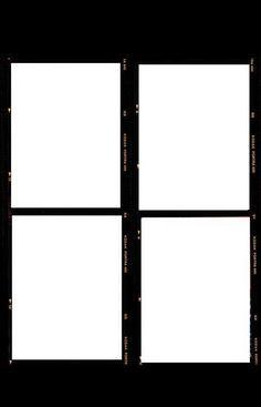 Post with 30613 views. Marco Polaroid, Polaroid Frame Png, Polaroid Picture Frame, Polaroid Template, Polaroid Pictures, Creative Instagram Stories, Instagram Story Ideas, Photo Collage Template, Picture Templates