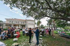 Top 10 most sought after Sydney wedding venues