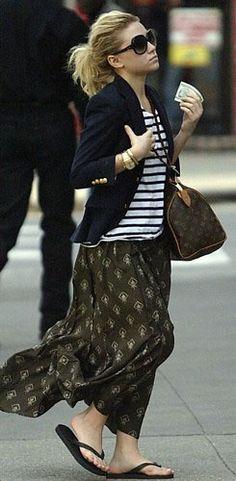 discount LV Handbags for cheap, 2013 latest LV handbags wholesale, wholesale HERMES bags online store, fast delivery cheap LV handbags