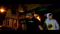 """#newvideo  Young D   """"Key To The Streets""""  www.imadeufamous.com  Follow ..."""