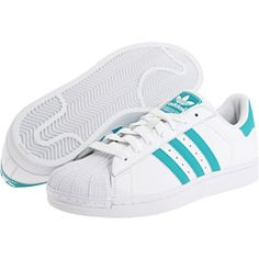 Lil' Purple Fied A Ghetto want In Adidas Shell Toe even Better xnwqWZx8Sv