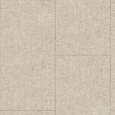 courseland tweed warm stone g2350 vinyl sheet