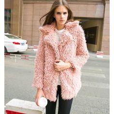 ホット! ファッション新ヨーロピアンスタイルグリーン/2014年新しい冬の/人工子羊のウールスーツ/ジャケットの襟仕入れ、問屋、メーカー・生産工場・卸売会社一覧