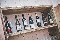 Chefkoch Weinladen Steaks, Wine Rack, Food And Drink, Home Decor, Mom Cake, Beef Steaks, Decoration Home, Room Decor, Wine Racks