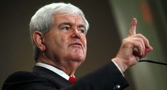 newt gingrich wife hair -doo - Google Search