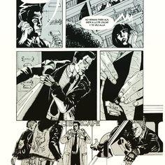 #comic #vampire #noir My Arts, Manga, Comics, Instagram, Illustration, Cards, Movie Posters, Film Poster, Manga Anime