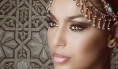 Dubai Fashionista : Photo