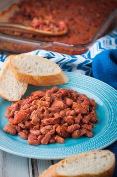 Azores Bean Stew (feijão refogado or feijoada). This Azores bean stew (feijoada) is Portuguese comfort at it's best! It's delicious, has lots of fibre and it's pretty easy to make.