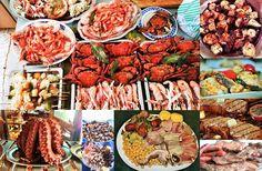Malpica de Bergantiños,turismo de calidad,gastronomía y cultura: TONY TORRES & FIVE STRINGS BAND - Sweet and Sad Bl...