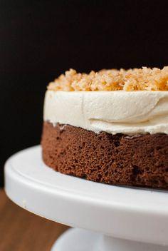 Die 322 Besten Bilder Von Schnelle Kuchen Wunderbar In 2019