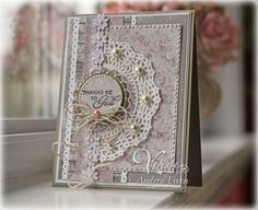 Thanks Be To God by AndreaEwen - Cards and Paper Crafts at Splitcoaststampers