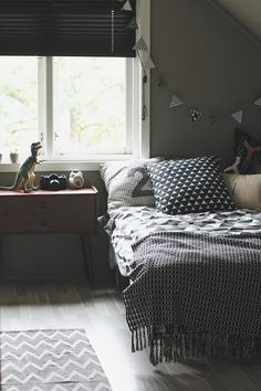 an-magritt: Kids room