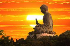 Nirvana Buddhism: Path to Achieve Moksha
