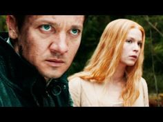 Hansel & Gretel: Witch Hunters Trailer 2012 - Official 2013 Movie [HD]