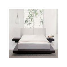 ZR Luxury Bed Frame 6 X 7- Lagos Only | Buy online | Jumia Nigeria