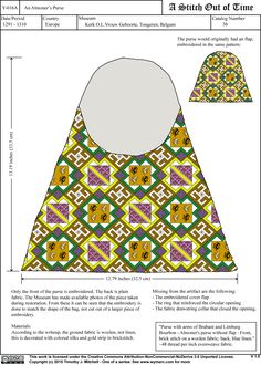 http://www.wymarc.com/asoot/german/patterns/jpg/Y016A.png