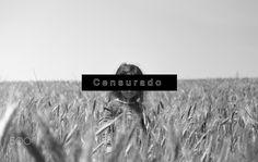 Censured - SD