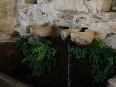 Water from a well. Greek Islands, Greece, Water, Painting, Art, Greek Isles, Greece Country, Water Water, Craft Art