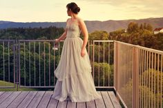 Cinderella Dreams  www.mymirrorworld.com