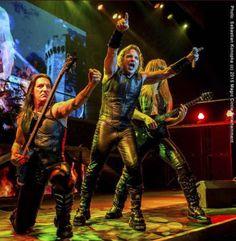 Manowar Band, Rock Legends, Metal Bands, Interview, Goth, Punk, Concert, Lithuania, Instagram