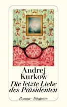 Buy Die letzte Liebe des Präsidenten by Andrej Kurkow and Read this Book on Kobo's Free Apps. Discover Kobo's Vast Collection of Ebooks and Audiobooks Today - Over 4 Million Titles! Free Apps, Audiobooks, Literature, Ebooks, This Book, Reading, Frame, Collection, Products
