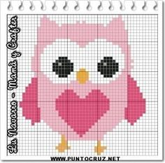 Thrilling Designing Your Own Cross Stitch Embroidery Patterns Ideas. Exhilarating Designing Your Own Cross Stitch Embroidery Patterns Ideas. Cross Stitch Owl, Cross Stitch For Kids, Cross Stitch Animals, Cross Stitching, Cross Stitch Embroidery, Embroidery Patterns, Hand Embroidery, Funny Cross Stitch Patterns, Cross Stitch Designs