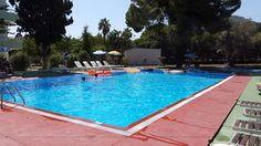 Prezzi e Sconti: #Benelux hotel a Rodi  ad Euro 49.12 in #Rodi #Grecia