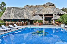 Belize | Ambergris Caye | Captain Morgan's Resort